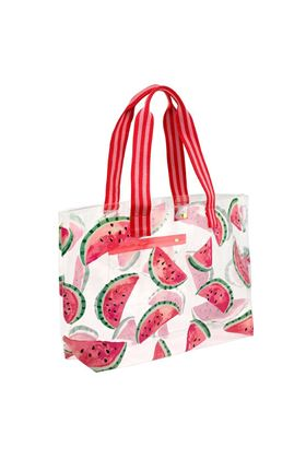 Picture of Cath Kidston Watermelons Beach Bag