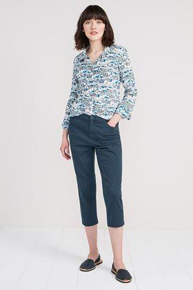 Picture of Seasalt Larissa Shirt