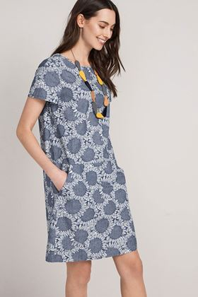 Picture of Seasalt Veryan Dress