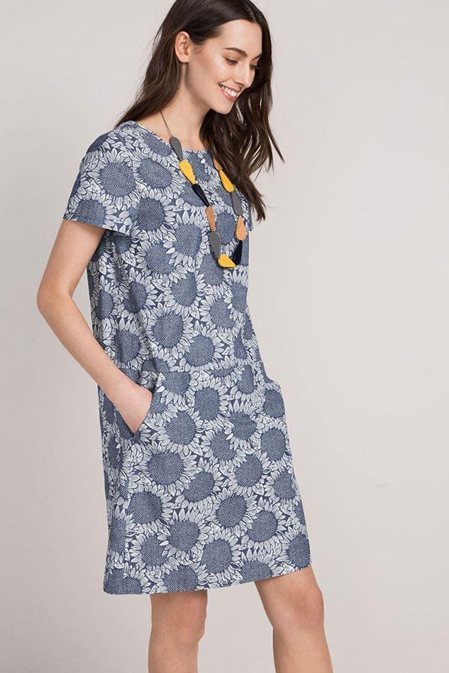 Picture of Seasalt Veryan Dress