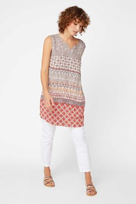 Picture of White Stuff Magdelena Tunic