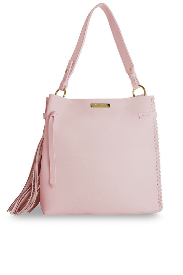 Picture of Katie Loxton Florrie Day Bag