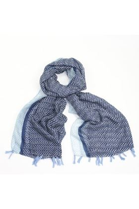 Picture of Nina Scarf