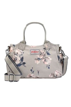 Picture of Cath Kidston Island Bunch Mini Day Bag