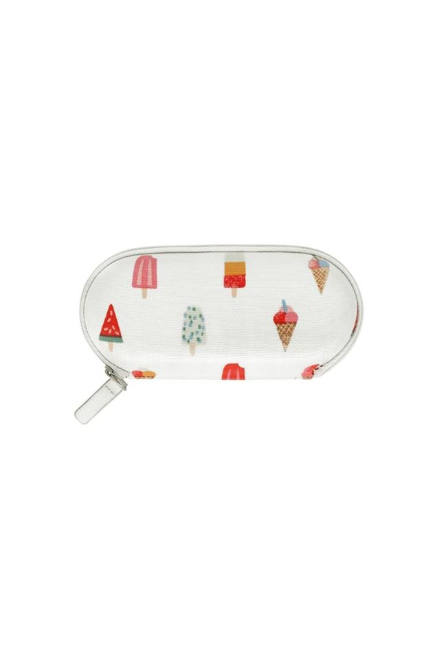 Picture of Cath Kidston Lollies Zip Around Glasses Case