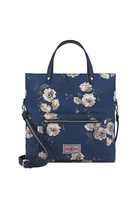 Picture of Cath Kidston Island Bunch Reversible Cross Body