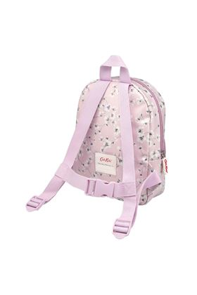 Picture of Cath Kidston Wellesley Ditsy Kids Mini Rucksack