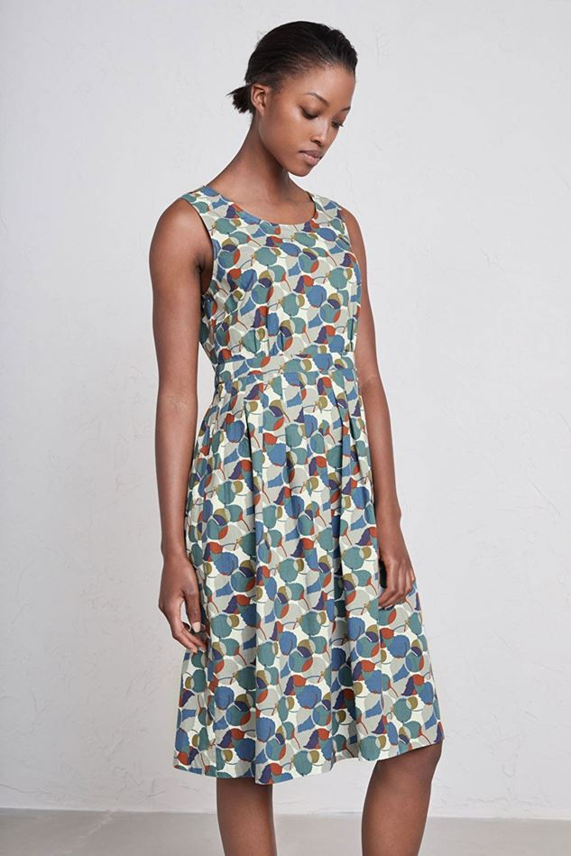 Picture of Seasalt Seamstress Dress