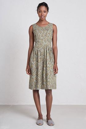 Picture of Seasalt Seamstress Dress