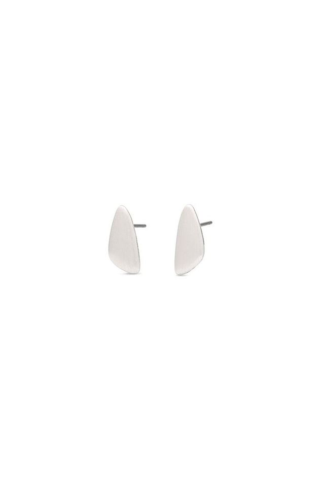 Picture of Pilgrim Djuna Silver Plated Earrings