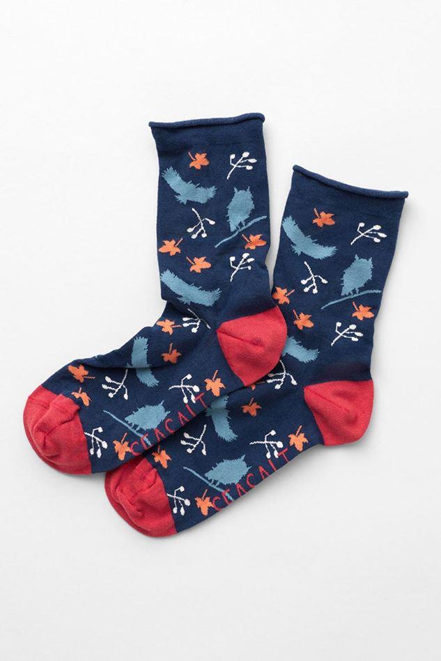 Picture of Seasalt Women's Arty Socks