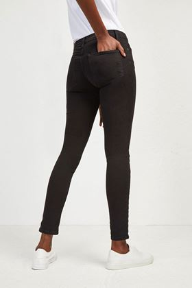 Picture of French Connection Rebound Skinny Jeans