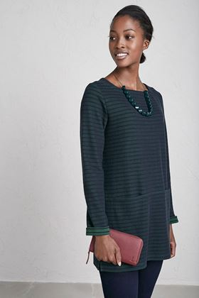 Picture of Seasalt Gentle Wave Tunic