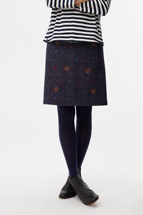 Picture of White Stuff Koko Skirt