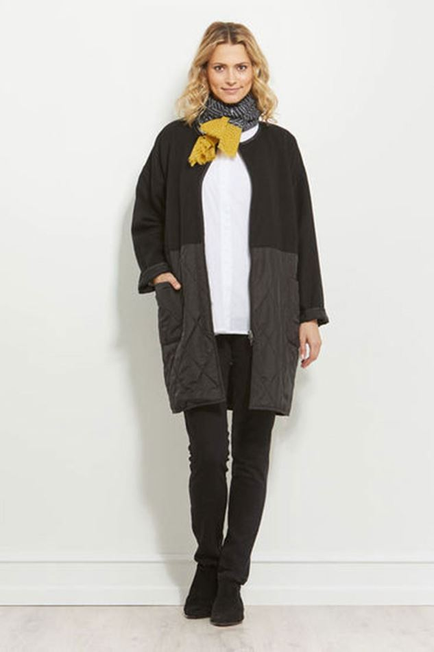 Picture of Masai Ariana Wool Scarf
