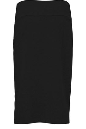 Picture of Masai Sue Skirt