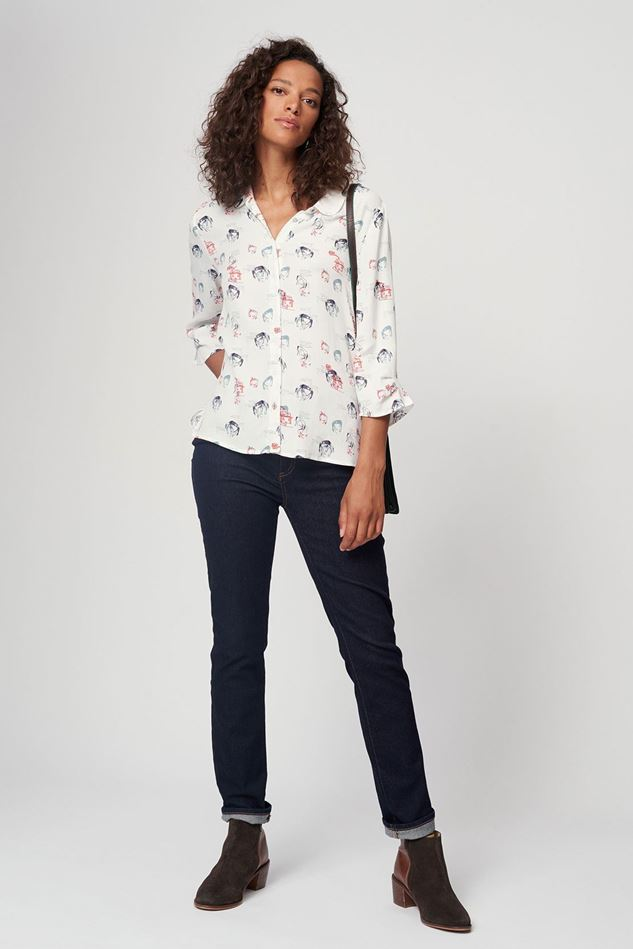 Picture of White Stuff Ivy Shirt