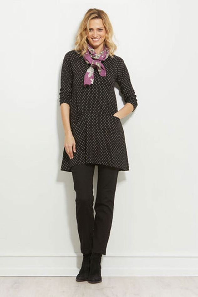 Picture of Masai Grazilla Tunic