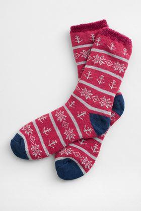 Picture of Seasalt Cabin Socks