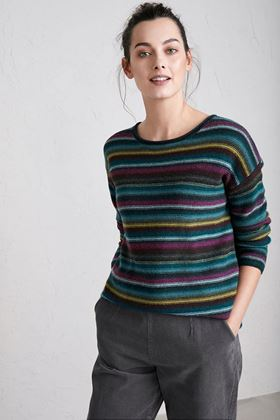 Picture of Seasalt Fruity Jumper
