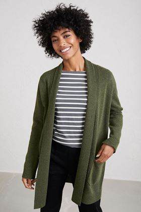 Picture of Seasalt Studio Life Cardigan
