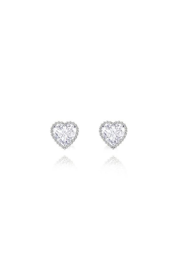 Picture of Joma Jewellery Odessa Earrings