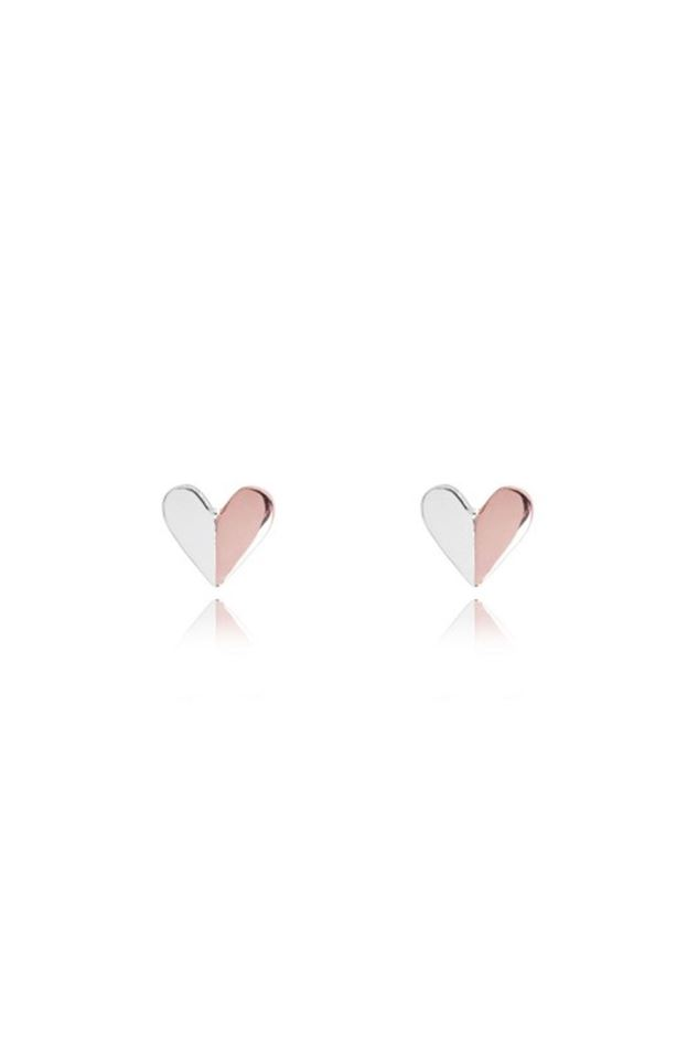 Picture of Joma Jewellery Valentina Earrings