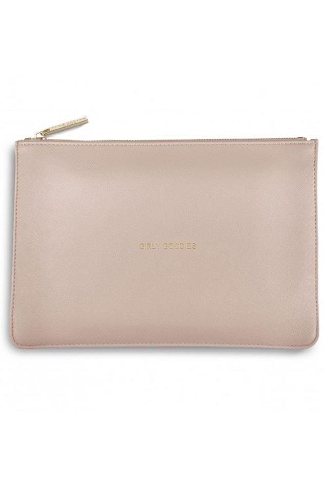 Picture of Katie Loxton 'Girly Goodies' Perfect Pouch
