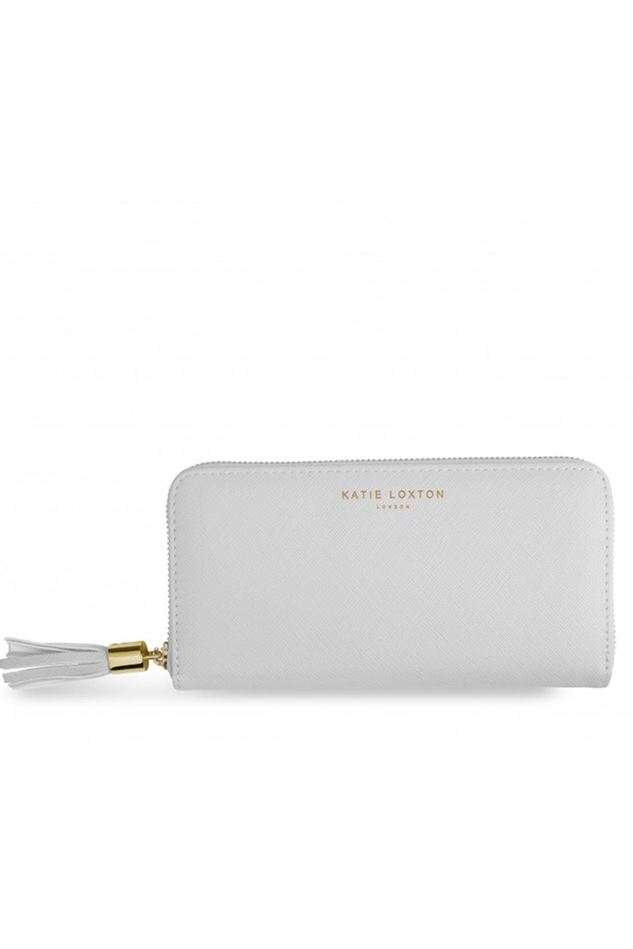 Picture of Katie Loxton Tassel Purse
