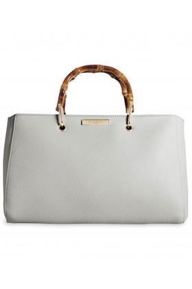 Picture of Katie Loxton Avery Bamboo Handbag