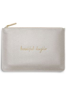 Picture of Katie Loxton 'Beautiful Daughter' Perfect Pouch
