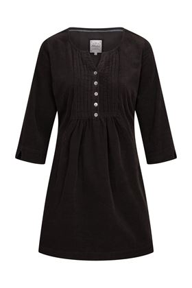 Picture of Mistral Cute Kate Tunic