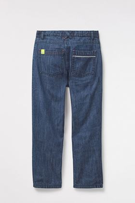 Picture of White Stuff Kids Rocky Denim Jeans