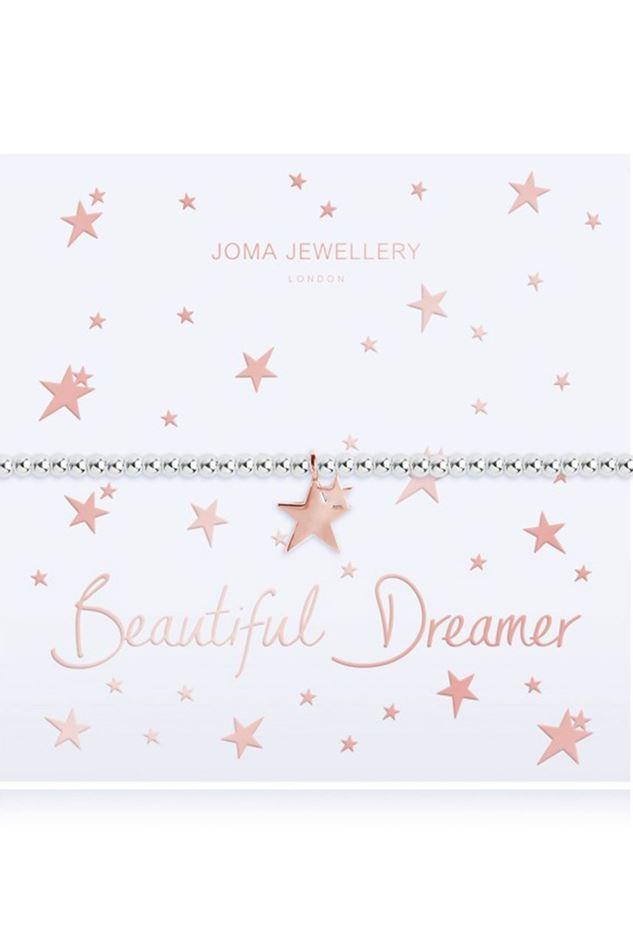 Picture of Joma Jewellery Beautiful Dreamer Bracelet