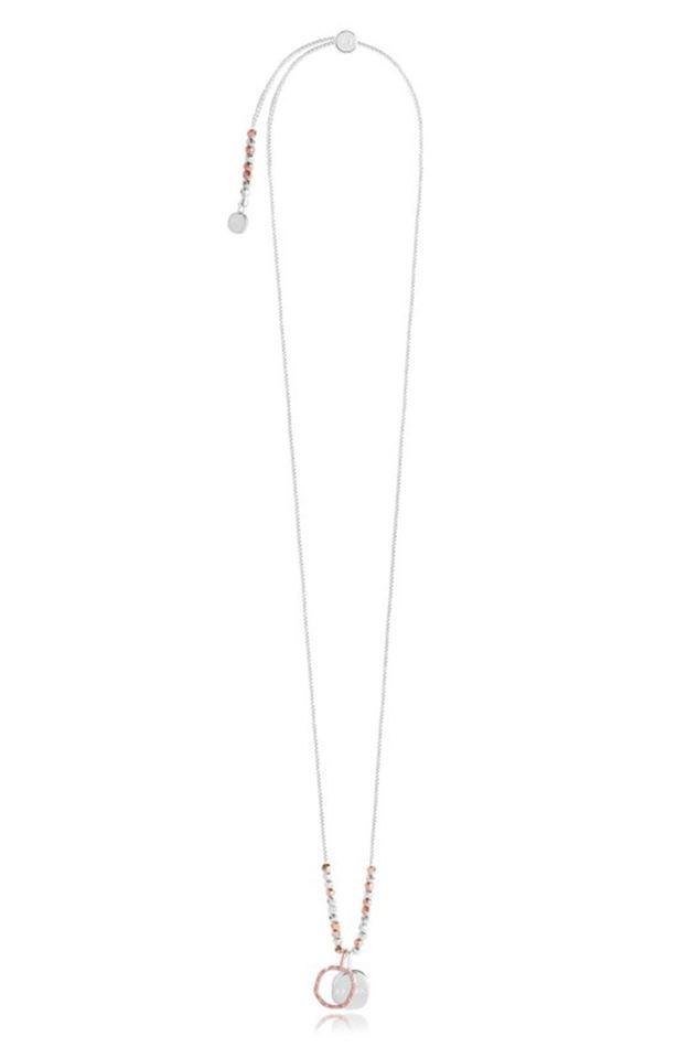 Picture of Joma Jewellery Caci Karma Necklace