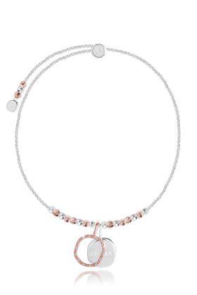 Picture of Joma Jewellery Caci Karma Bracelet