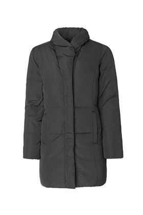 Picture of Ilse Jacobsen Down Coat