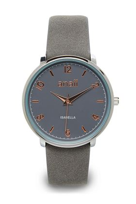 Picture of Anaii Isabella Watch