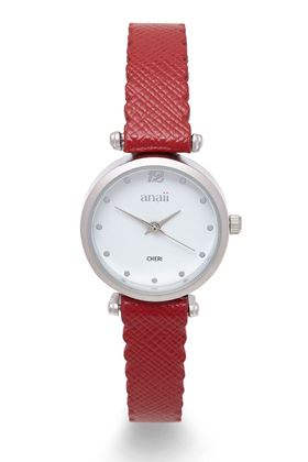 Picture of Anaii Cheri Watch