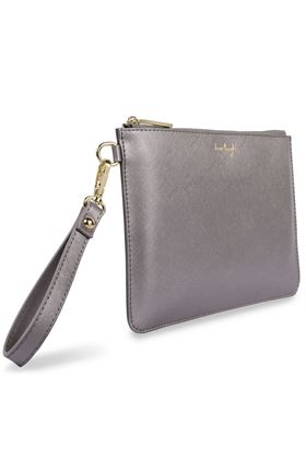 Picture of Katie Loxton Shine Bright Secret Message Pouch