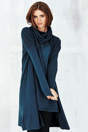 Picture of Adini Forli Knit Karlyn Cardigan
