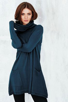 Picture of Adini Forli Knit Alex Tunic