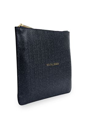 Picture of Katie Loxton 'Beautiful Dreamer' Perfect Pouch