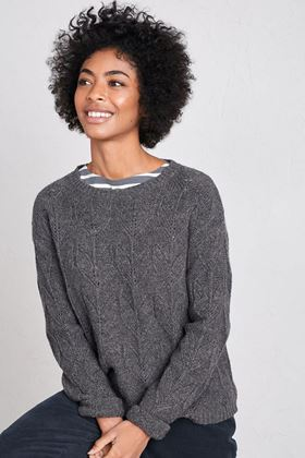 Picture of Seasalt Villanelle Jumper