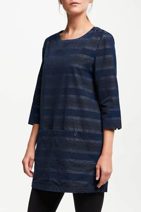 Picture of Seasalt Java Tunic