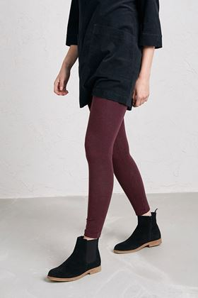 Picture of Seasalt Sea-Legs Leggings