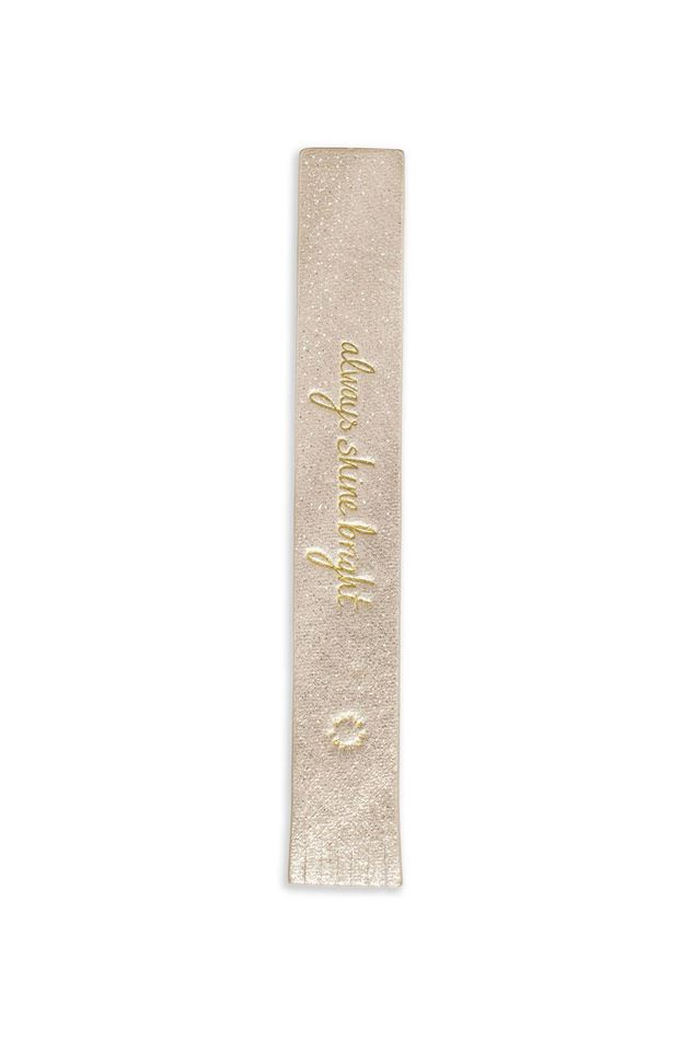Picture of Katie Loxton 'Always Shine Bright'  Bookmark