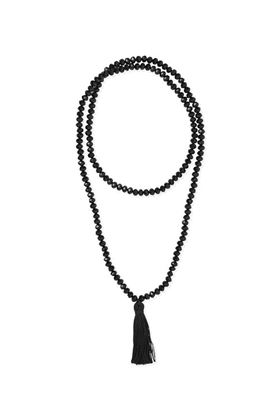 Picture of Masai Adelphe Necklace
