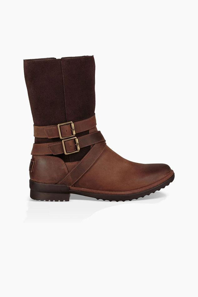 Picture of UGG Lorna Boot