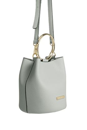 Picture of Katie Loxton Suki Bucket Bag